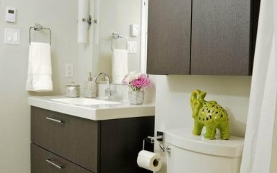 Signs That Says It Is Right Time to Renovate Your Bathroom