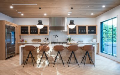 How to Choose the Best Kitchen Renovation Company In Ottawa?